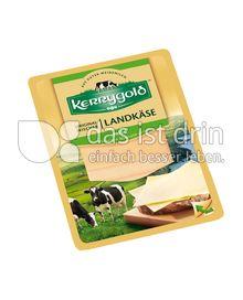 Produktabbildung: Kerrygold Landkäse 150 g