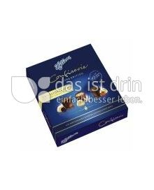 Produktabbildung: Halloren Confiserie Grießtöpfchen 100 g