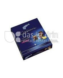 Produktabbildung: Halloren Confiserie Zarte Verführung Zartbitter 100 g