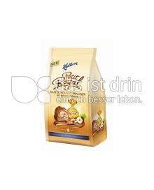 Produktabbildung: Halloren Petit Royal Waffelpralinen mit feinen Nüssen 84 g
