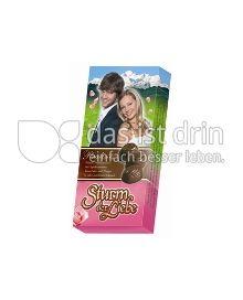 Produktabbildung: Berggold Sturm der Liebe 100 g