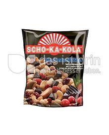 Produktabbildung: Scho-Ka-Kola Studentenfutter 175 g