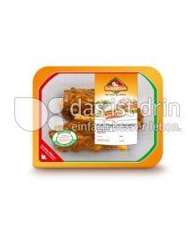 Produktabbildung: Gutstetten Puten-Flügel à la Spareribs 350 g