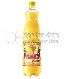 Produktabbildung: Punica Classics Orange milder Geschmack 1 l