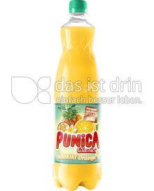 Produktabbildung: Punica Classics Waikiki Orange 1 l