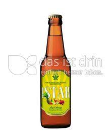 Produktabbildung: ISTAK Tropical 330 ml