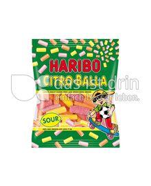 Produktabbildung: Haribo Citro-Balla 175 g