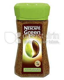 Produktabbildung: Nescafé Green Blend 100 g
