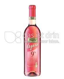 Produktabbildung: Freixenet Legero Rosado 750 ml