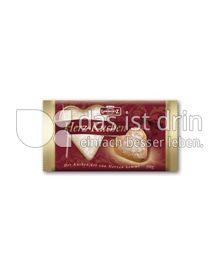 Produktabbildung: Lambertz Herz-Kuchen 100 g