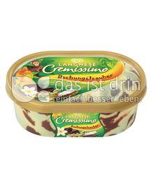 Produktabbildung: Langnese Cremissimo Dschungelzauber 900 ml