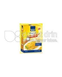 Produktabbildung: Birkel Pasta im Kochbeutel 320 g