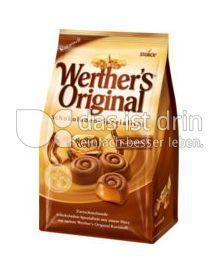 Produktabbildung: Werther's Original Karamell 125 g
