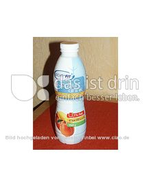 Produktabbildung: Leicht und Fit Joghurt Drink 750 g