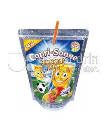 Produktabbildung: Capri-Sonne Champions Drink 0,2 l
