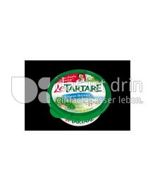 Produktabbildung: Le Tartare Kräuter Balance 150 g