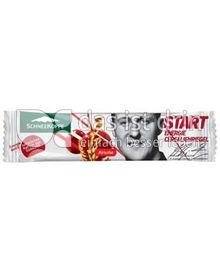 Produktabbildung: Schneekoppe Start Energie Cerealienriegel Kirsche 35 g