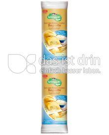 Produktabbildung: Kerrygold Leichtes Kräuterbutter Baguette 160 g