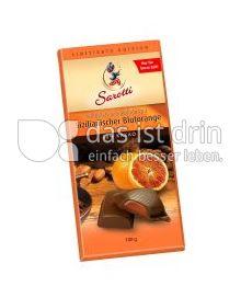Produktabbildung: Sarotti Sizilianische Blutorange 100 g