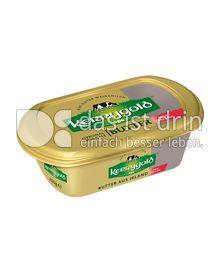 Produktabbildung: Kerrygold Original Irische Butter mit Salz 250 g