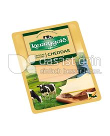 Produktabbildung: Kerrygold Kerrygold, Original Irischer CHEDDAR 150 g