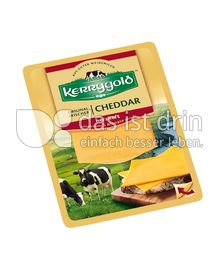 Produktabbildung: Kerrygold Original Irischer Cheddar 150 g