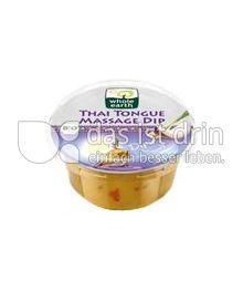 Produktabbildung: Whole Earth Thai Tongue Massage Dip 115 ml