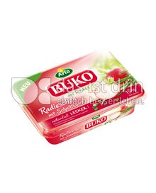Produktabbildung: Arla Buko Radieschen 200 g