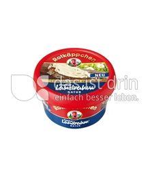 Produktabbildung: Rotkäppchen Frischer Landrahm Natur 150 g