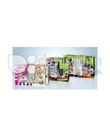 Produktabbildung: Krüger Trink Fix Kicker-Box 800 g