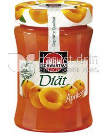Produktabbildung: Schwartau Diät Aprikose 250 g