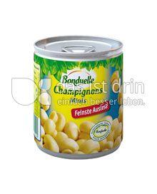 Produktabbildung: Bonduelle Champignons Minis 212 ml