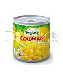 Produktabbildung: Bonduelle Goldmais 425 ml