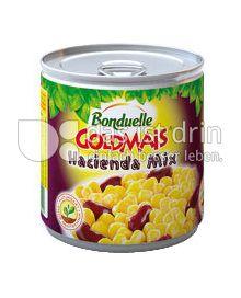 Produktabbildung: Bonduelle Goldmais Hacienda Mix 212 ml