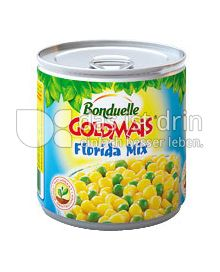 Produktabbildung: Bonduelle Goldmais Florida Mix 212 ml