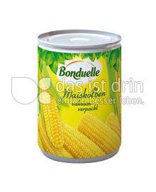 Produktabbildung: Bonduelle Maiskolben 1062 ml