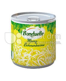Produktabbildung: Bonduelle Mungbohnenkeime 425 ml
