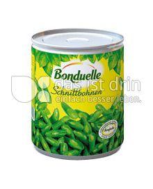 Produktabbildung: Bonduelle Schnittbohnen 850 ml