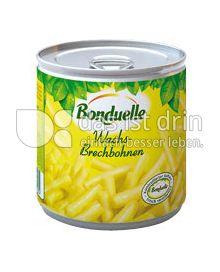 Produktabbildung: Bonduelle Wachsbrechbohnen 425 ml