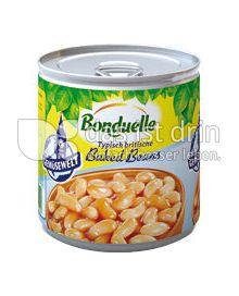 Produktabbildung: Bonduelle Baked Beans 425 ml