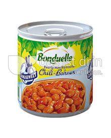 Produktabbildung: Bonduelle Chili-Bohnen 425 ml
