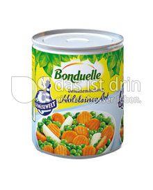 Produktabbildung: Bonduelle Gemüsemischung Holsteiner Art 850 ml