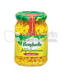 Produktabbildung: Bonduelle Zarter junger Gemüsemais 580 ml