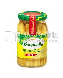 Produktabbildung: Bonduelle Maiskölbchen 370 ml
