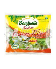 Produktabbildung: Bonduelle Frischer Farmer-Mix 150 g