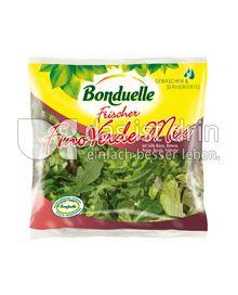 Produktabbildung: Bonduelle Frischer Fino Verde-Mix 85 g