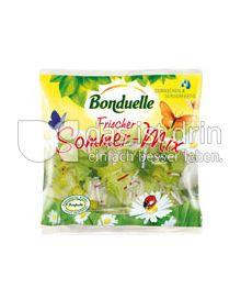 Produktabbildung: Bonduelle Frischer Sommer-Mix 250 g