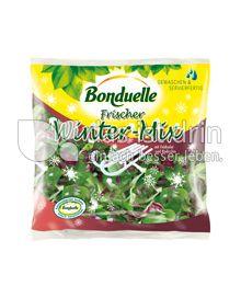 Produktabbildung: Bonduelle Frischer Winter-Mix 100 g