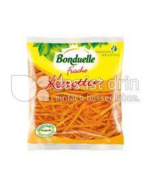 Produktabbildung: Bonduelle Frische Karotten 150 g