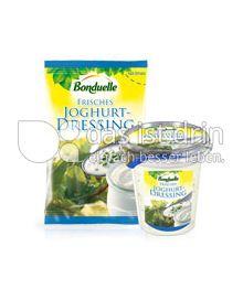 Produktabbildung: Bonduelle Frisches Joghurt-Dressing 150 ml